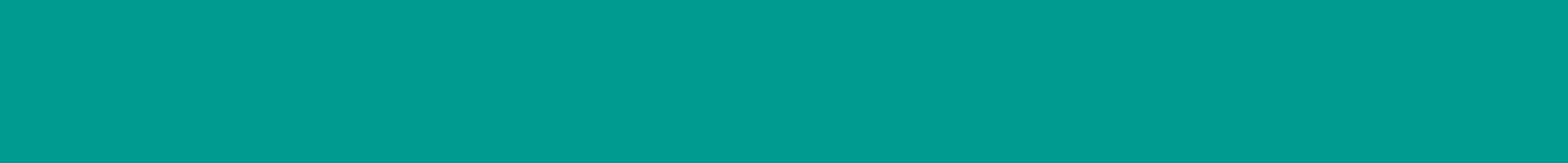 header turquoise